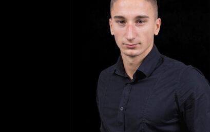Lubelska Kuźnia Talentów2021