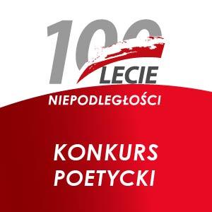 Konkurs Poetycki Zespół Szkół Technicznych