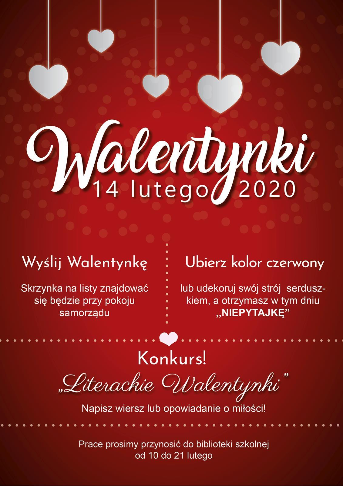 Walentynki2020