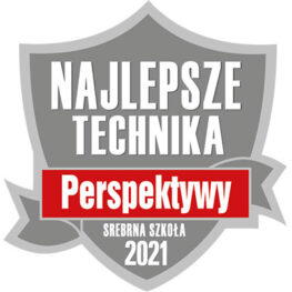 RANKING TECHNIKÓW 2021